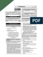 Ley 30250.pdf