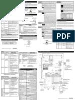 PIB1030_C_ESD5200.pdf
