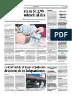 ONP inicia devolución de aportes a independientes_El Comercio 2-10-2014.pdf