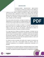 521430362bd74AnimacionV514junio2013.pdf