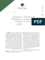 Dialnet-EnsenarOAprenderAPensar-281676.pdf