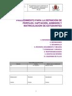 PR_04_Perfiles_admision_matriculacion_captacion_3a.pdf
