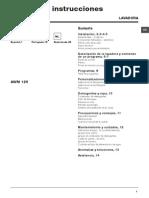hotpoint-manual_lavadora.pdf