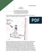 Caiustr.pdf