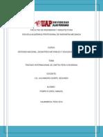 TRATADO INTERNACIONAL DE LIMITES CON BRASIL.docx