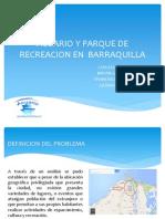 ACUARIO BARRAQUILLA.pptx