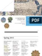 Course Guide Spring 2015short Form
