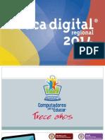 Plantilla presentaciones Educa Digital Regional 2014 (1).ppt