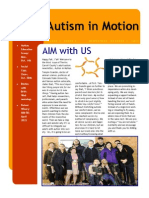 AIM Newsletter 10.1.14