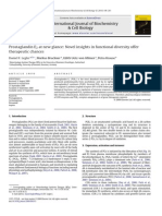 Prostaglandin E2 at New Glance Novel Insights in Functional Diversity Offer