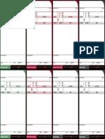 D&D 4.0 - Cartões de Poder.pdf