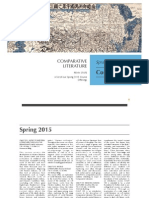 Course Guide Spring 2015pc
