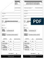 152pesosisbn.pdf