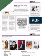 IN Media Kit 10/2/14