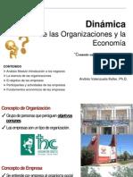 Set 01 Dinamica de las empresas y la economia.pdf