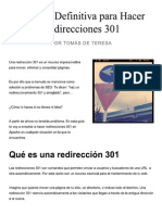 1redireccion301.pdf