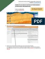 bases de datos phpmyadmin.pdf