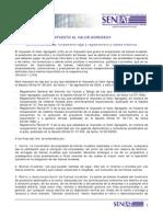 IVA DEFINICIONESBASICAS1.pdf