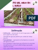 6 Movi. del agua.PPT