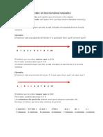 Orden en los números naturales.doc