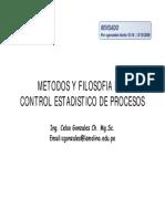 Metodos y filosofia Control de proceso (2).pdf