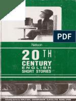 20th_Century_English_Short_Stories.pdf
