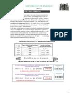 PREDIMENSIONAMIENTO DE ALIGERADO.xlsx