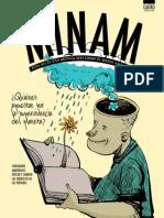 REVISTAMINAM-24PG.pdf