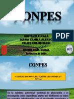 conpes.pptx