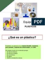 plasticos.ppt