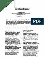 A Parametric Programming Technique for Efficient CNC Machining Op.pdf