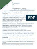 guia teorico practica n1.docx