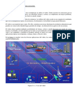 VIDRIO1.pdf