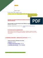 trabajos 03-10-14.doc