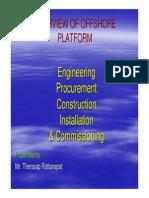 Offshore Platform Installation.pdf
