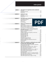 CatalogoFPE.pdf