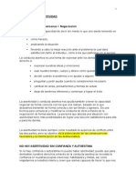CONFIANZA Y ASERTIVIDAD.doc