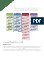 Metodologia ECDA.docx