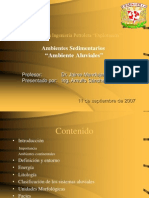 07_Aluviales_Arnulfo Sánchez.ppt