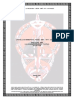 144046832-APOSTILA-AS-OFERENDAS-–-ADIMU.pdf