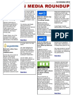 Bhmedia01.09.14.pdf