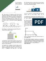 Lista_atrito_06.pdf