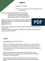 Aula 2 - Grécia e Roma.pdf