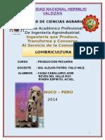 LOMBRICULTURA.doc