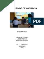 Proyecto Democracia 2013 (8) (1)