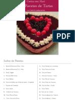 Recetas de Tartas1.pdf
