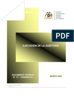 DOCUMENTO N° 31 - EJECUCION DE AUDITORIA.V.0.3 (1).pdf