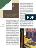 bartra-m_6.pdf