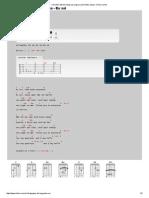 Cifra EU SEI de Papas da Língua (com vídeo-aula) _ Cifras.com.pdf