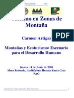 turismo en zonas de montaña.pdf